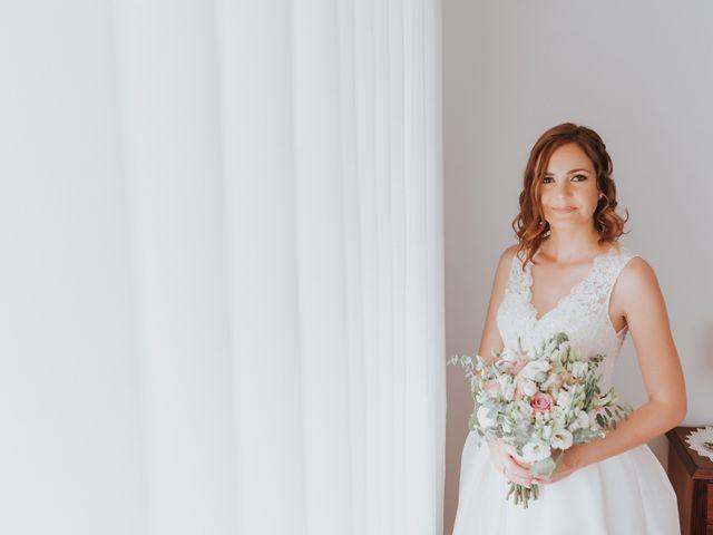 O casamento de Nuno e Sofia em Viana do Castelo, Viana do Castelo (Concelho) 29