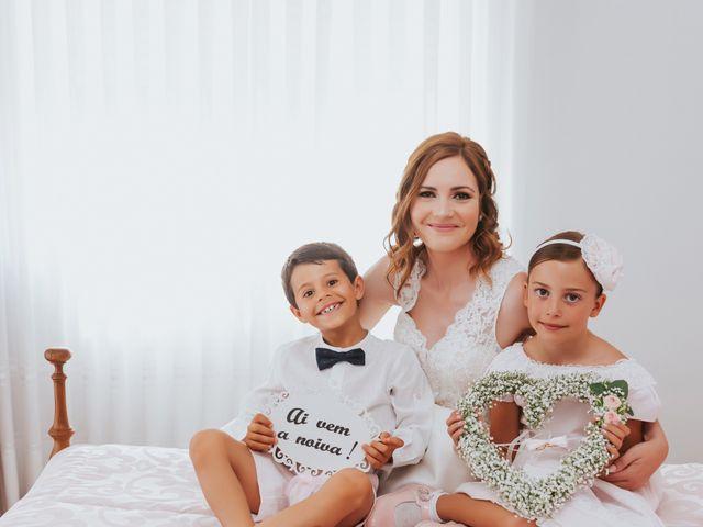 O casamento de Nuno e Sofia em Viana do Castelo, Viana do Castelo (Concelho) 31
