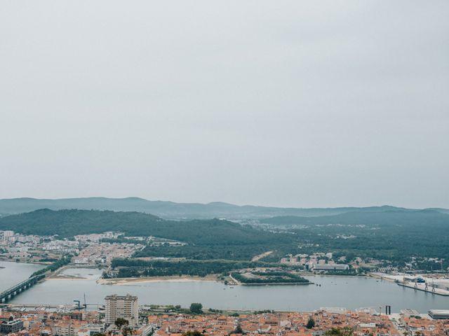 O casamento de Nuno e Sofia em Viana do Castelo, Viana do Castelo (Concelho) 39