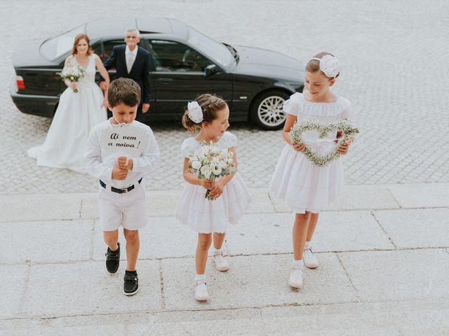 O casamento de Nuno e Sofia em Viana do Castelo, Viana do Castelo (Concelho) 42
