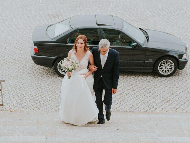 O casamento de Nuno e Sofia em Viana do Castelo, Viana do Castelo (Concelho) 43
