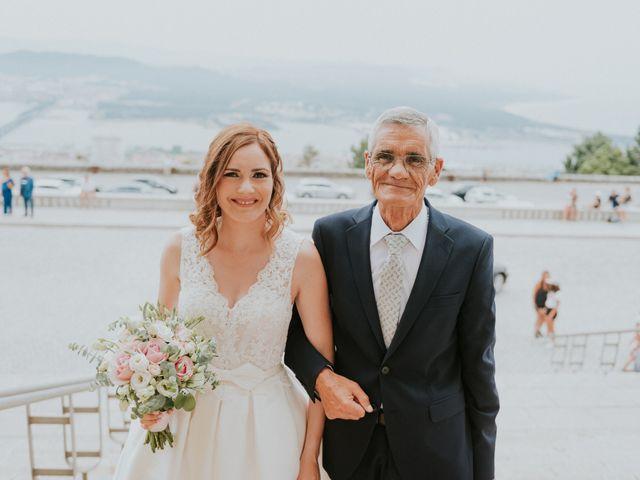 O casamento de Nuno e Sofia em Viana do Castelo, Viana do Castelo (Concelho) 44