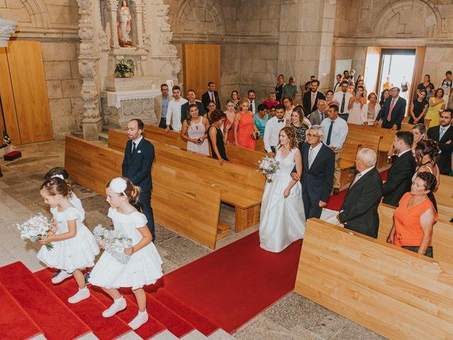 O casamento de Nuno e Sofia em Viana do Castelo, Viana do Castelo (Concelho) 45