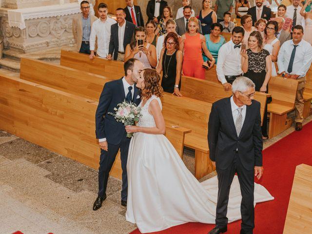 O casamento de Nuno e Sofia em Viana do Castelo, Viana do Castelo (Concelho) 46