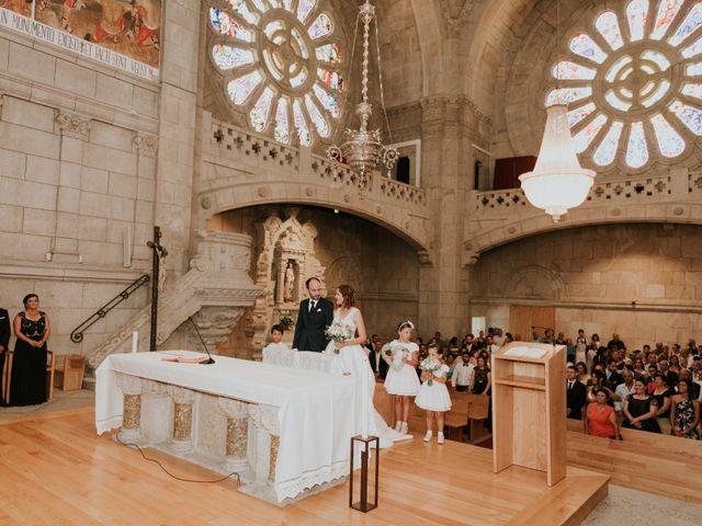 O casamento de Nuno e Sofia em Viana do Castelo, Viana do Castelo (Concelho) 47