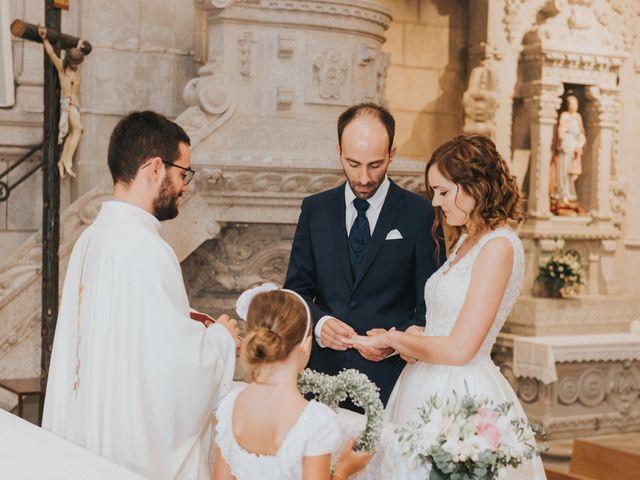 O casamento de Nuno e Sofia em Viana do Castelo, Viana do Castelo (Concelho) 48