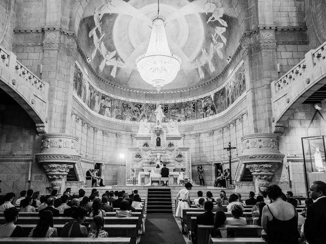 O casamento de Nuno e Sofia em Viana do Castelo, Viana do Castelo (Concelho) 49