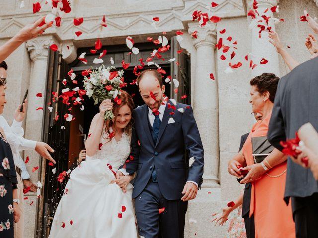 O casamento de Nuno e Sofia em Viana do Castelo, Viana do Castelo (Concelho) 50