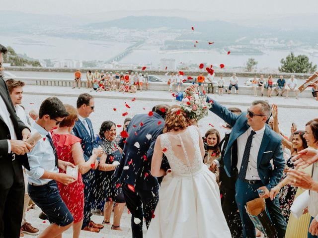 O casamento de Nuno e Sofia em Viana do Castelo, Viana do Castelo (Concelho) 51