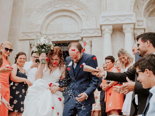 O casamento de Nuno e Sofia em Viana do Castelo, Viana do Castelo (Concelho) 53