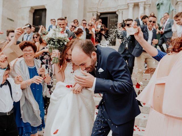 O casamento de Nuno e Sofia em Viana do Castelo, Viana do Castelo (Concelho) 54
