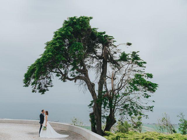 O casamento de Nuno e Sofia em Viana do Castelo, Viana do Castelo (Concelho) 55
