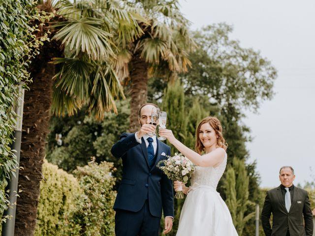 O casamento de Nuno e Sofia em Viana do Castelo, Viana do Castelo (Concelho) 62