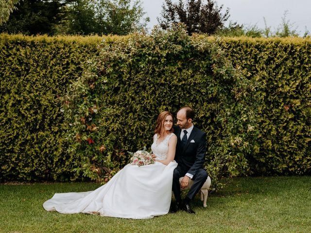 O casamento de Nuno e Sofia em Viana do Castelo, Viana do Castelo (Concelho) 69
