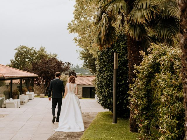 O casamento de Nuno e Sofia em Viana do Castelo, Viana do Castelo (Concelho) 70