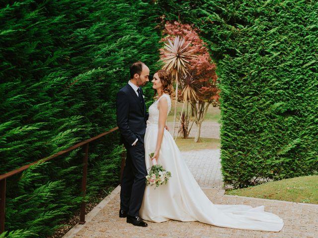 O casamento de Nuno e Sofia em Viana do Castelo, Viana do Castelo (Concelho) 72