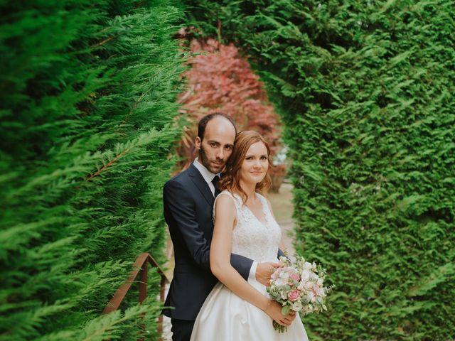 O casamento de Nuno e Sofia em Viana do Castelo, Viana do Castelo (Concelho) 73
