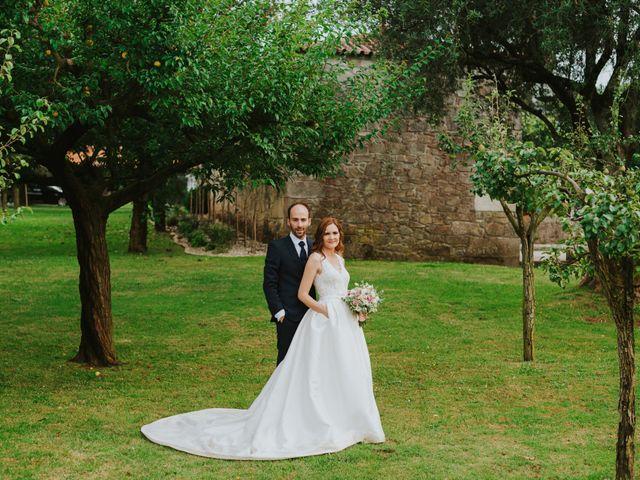 O casamento de Nuno e Sofia em Viana do Castelo, Viana do Castelo (Concelho) 74