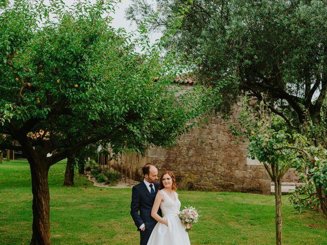 O casamento de Nuno e Sofia em Viana do Castelo, Viana do Castelo (Concelho) 75
