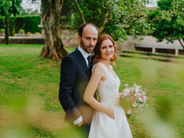 O casamento de Nuno e Sofia em Viana do Castelo, Viana do Castelo (Concelho) 77