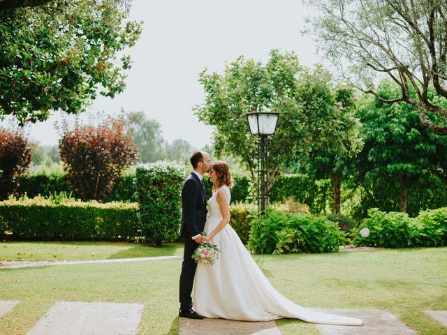 O casamento de Nuno e Sofia em Viana do Castelo, Viana do Castelo (Concelho) 79