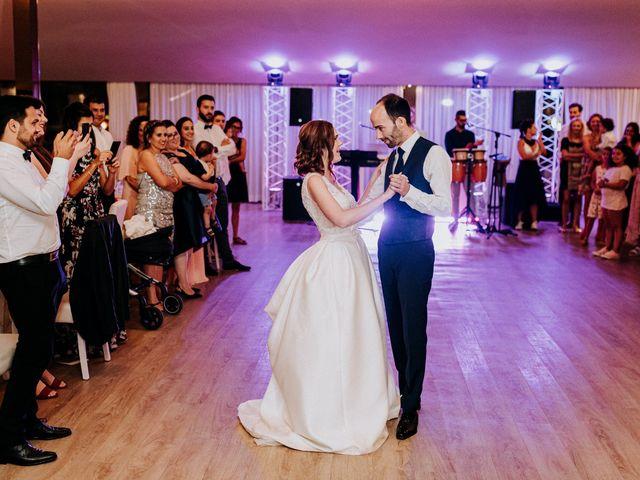 O casamento de Nuno e Sofia em Viana do Castelo, Viana do Castelo (Concelho) 80