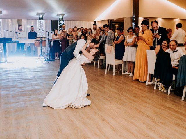 O casamento de Nuno e Sofia em Viana do Castelo, Viana do Castelo (Concelho) 81