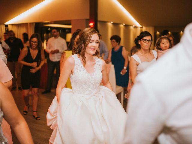 O casamento de Nuno e Sofia em Viana do Castelo, Viana do Castelo (Concelho) 84