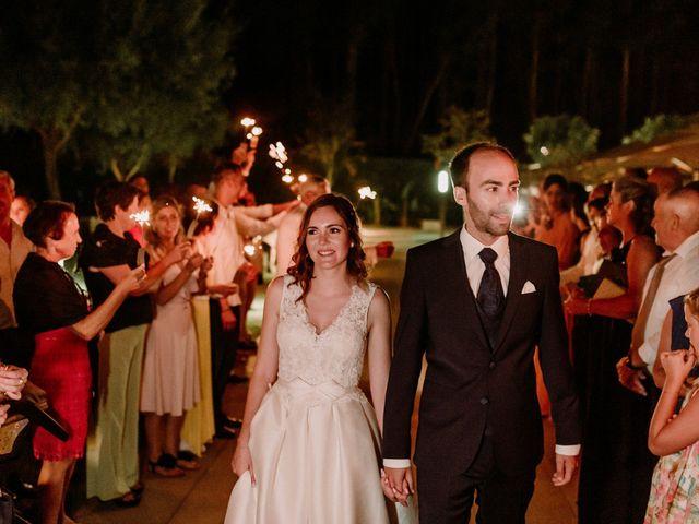 O casamento de Nuno e Sofia em Viana do Castelo, Viana do Castelo (Concelho) 86
