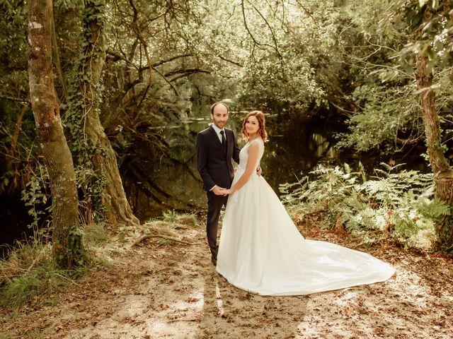 O casamento de Nuno e Sofia em Viana do Castelo, Viana do Castelo (Concelho) 88