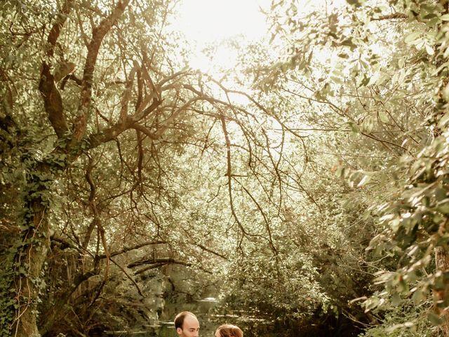 O casamento de Nuno e Sofia em Viana do Castelo, Viana do Castelo (Concelho) 89