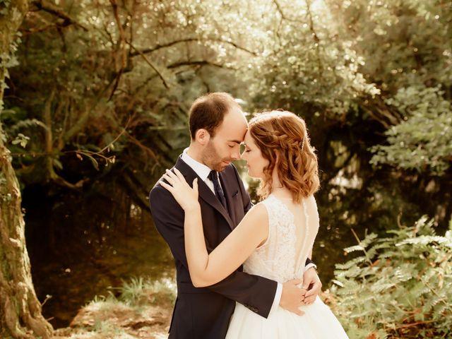 O casamento de Nuno e Sofia em Viana do Castelo, Viana do Castelo (Concelho) 90
