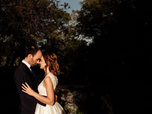 O casamento de Nuno e Sofia em Viana do Castelo, Viana do Castelo (Concelho) 93