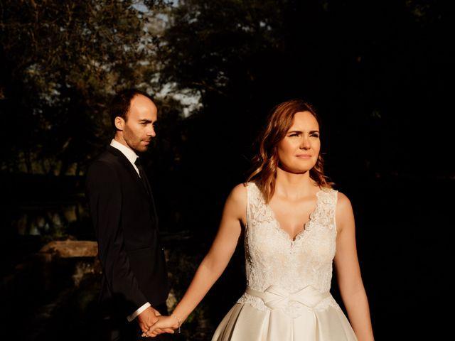 O casamento de Nuno e Sofia em Viana do Castelo, Viana do Castelo (Concelho) 94