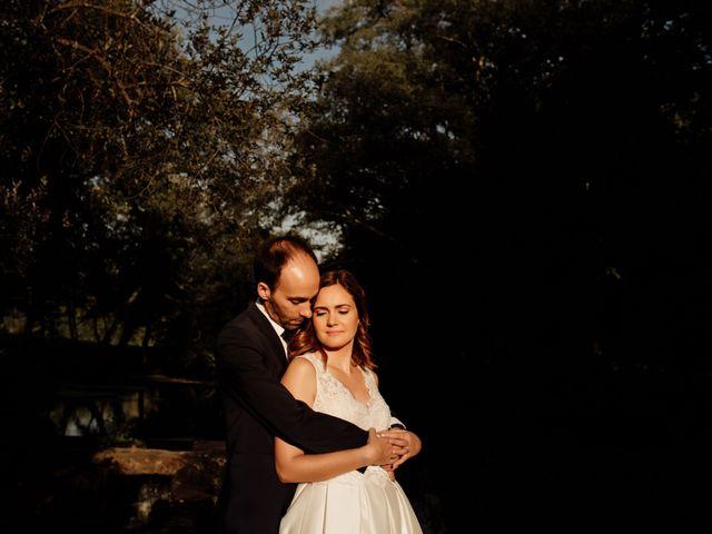 O casamento de Nuno e Sofia em Viana do Castelo, Viana do Castelo (Concelho) 95