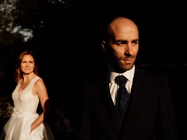 O casamento de Nuno e Sofia em Viana do Castelo, Viana do Castelo (Concelho) 96