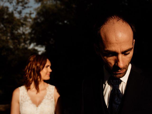 O casamento de Nuno e Sofia em Viana do Castelo, Viana do Castelo (Concelho) 97