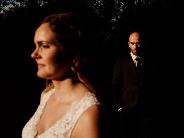 O casamento de Nuno e Sofia em Viana do Castelo, Viana do Castelo (Concelho) 98