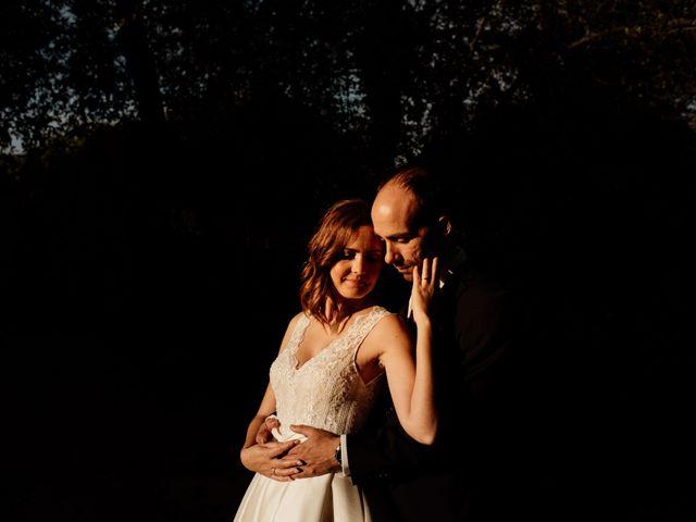 O casamento de Nuno e Sofia em Viana do Castelo, Viana do Castelo (Concelho) 100