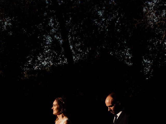 O casamento de Nuno e Sofia em Viana do Castelo, Viana do Castelo (Concelho) 101