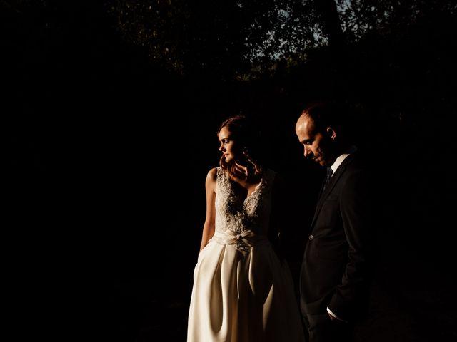 O casamento de Nuno e Sofia em Viana do Castelo, Viana do Castelo (Concelho) 102