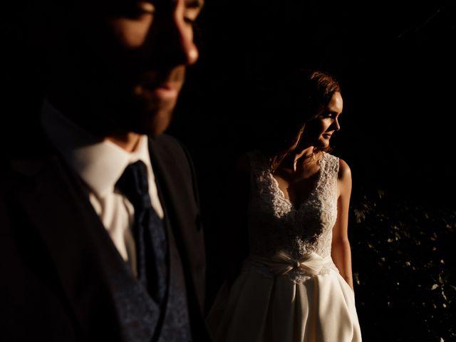 O casamento de Nuno e Sofia em Viana do Castelo, Viana do Castelo (Concelho) 103
