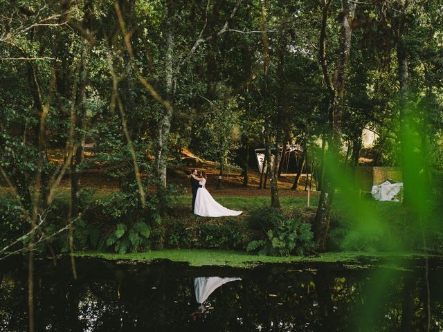 O casamento de Nuno e Sofia em Viana do Castelo, Viana do Castelo (Concelho) 104