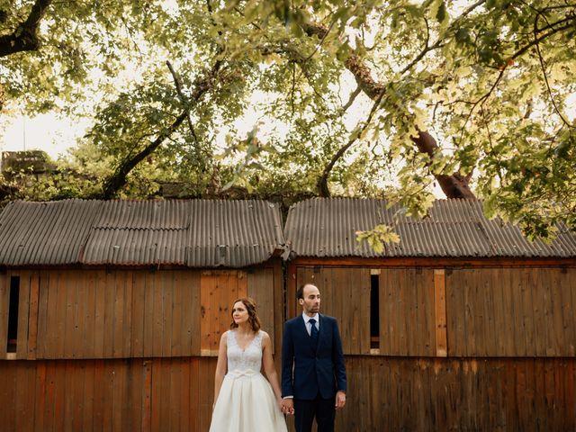 O casamento de Nuno e Sofia em Viana do Castelo, Viana do Castelo (Concelho) 107