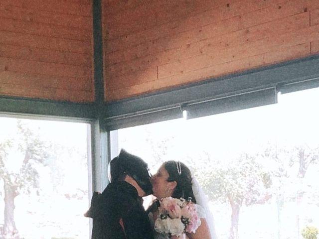 O casamento de Adriana e Diogo em Castelo Branco, Castelo Branco (Concelho) 3