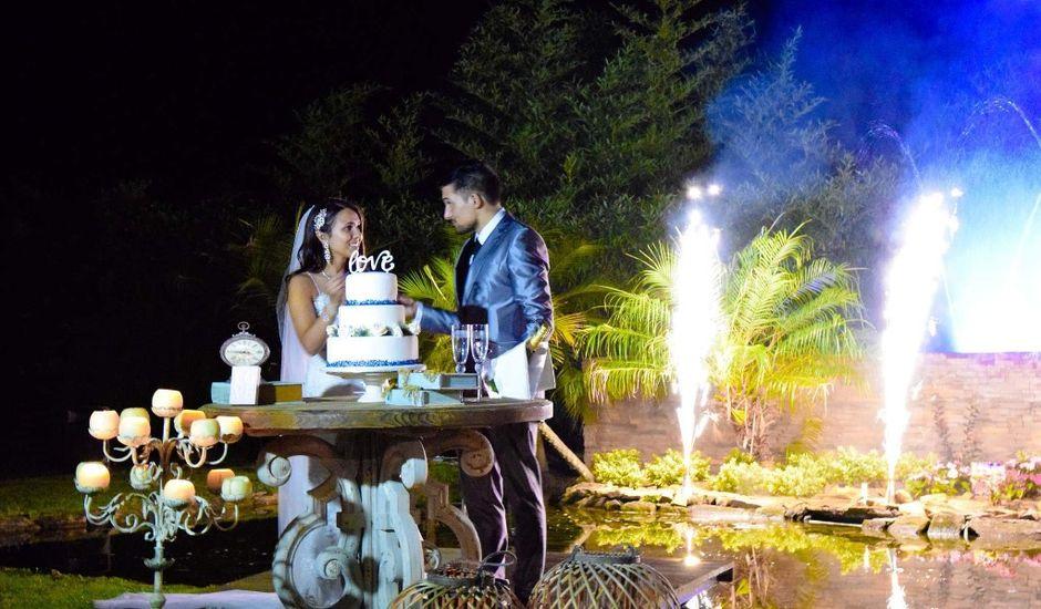O casamento de Tiago e Suzi em Vila Nova de Gaia, Vila Nova de Gaia