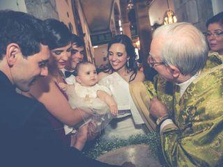 O casamento de Alexandra e Miguel 2