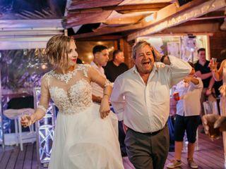 O casamento de Sílvia  e Nuno 3