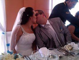 O casamento de Sónia e Filipe 2