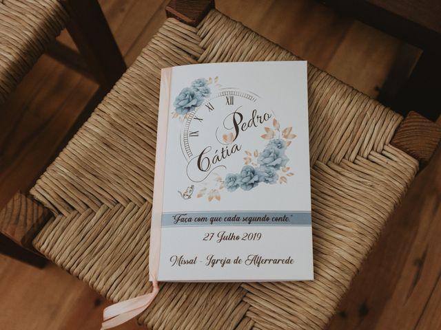 O casamento de Pedro e Cátia em Abrantes, Abrantes 10
